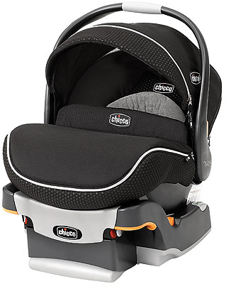 chicco-keyfit-30-zip-infant-car-seat-obsidian-59128106-01